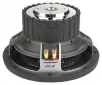 Helix P 12 Precision