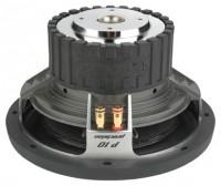 Helix P 10 Precision