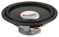 Boston Acoustics G112-44