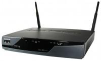 Cisco 877W-G-A-M-K9