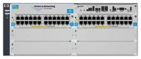 HP ProCurve Switch 5406zl-48G