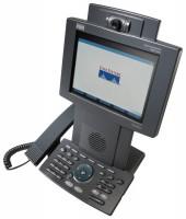 Cisco 7985G