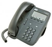 Cisco 7902G