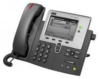 Cisco 7940G