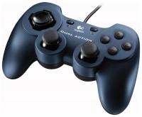 Logitech Dual Action Gamepad