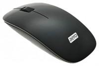 Classix Aero MA-M111 Black USB