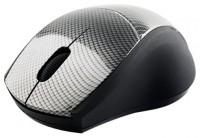 A4Tech G7-100D Holeless Carbon Black USB