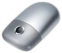 Philips SPM9800 Silver USB