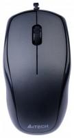 A4Tech D-320 Black USB