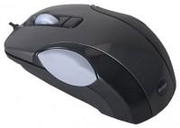 Sven RX-510 Laser Black USB