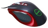 Sven RX-900 Laser Gaming USB