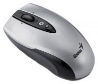 Genius Navigator 805 Silver USB