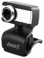 Aneex E-C301