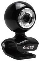 Aneex E-C212