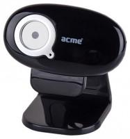 ACME CA11