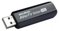 AVerMedia Technologies AVerTV Volar HD