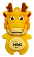 Mirex DRAGON 8GB