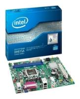 Intel DH61SA