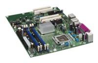 Intel BOXD945GNTL