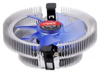 Spire Rotor (SP611S1)