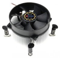 Titan TTC-NA01TZ/RPW/CU30