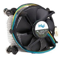 Intel D34017