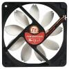 Thermaltake ISGC Fan 12 (AF0018)