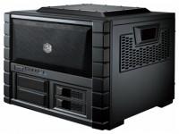 Cooler Master HAF XB (RC-902XB-KKN1) w/o PSU Black