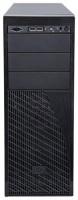 Intel P4308XXMHGC 750W Black