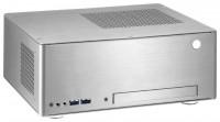 Lian Li PC-Q09A 110W Silver