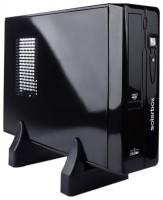 Solarbox M-10 w/o PSU Black