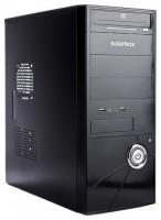 Solarbox NST-6 w/o PSU Black