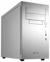 Lian Li PC-A05FN Silver