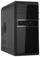 Foxconn TLM-059 400W Black/silver
