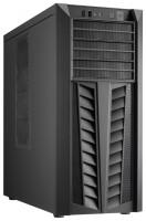 LanCool PC-K57 Black