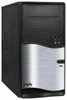 Codegen SuperPower QM105-A11 350W