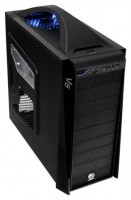 Thermaltake V5 Black Edition VL70001W2Z Black