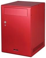 Lian Li PC-Q07 Red
