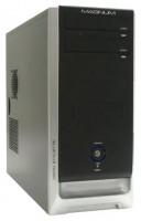 Optimum K-110D 420W Black/silver