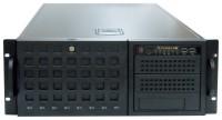 Supermicro SC745TQ-R800B