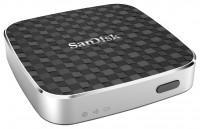 Sandisk SDWS1-032G