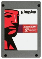 Kingston SNV425-S2/128GB