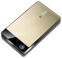 Silicon Power SP320GBPHDA50S2G