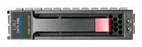 HP 492620-B21