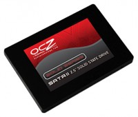 OCZ OCZSSD2-1SLD120G