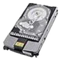 HP AJ711A