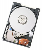 HGST HTE721010G9AT00