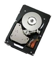 IBM 40K1186