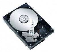 Seagate ST3160811AS