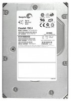 Seagate ST3146854SS